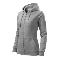 ADLER Női felső - Trendy Zipper