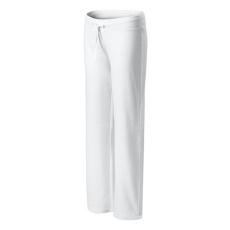ADLER Női nadrág - Comfort