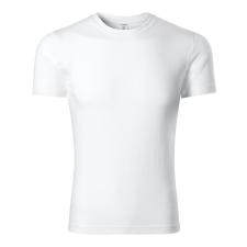 ADLER Paint Póló - Bílá | XL férfi póló