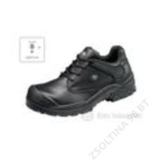 ADLER Pwr 309 W RIMECK félcipő unisex, fekete