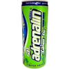 Adrenalin energiaital kaktusz 250ml