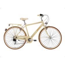 Adriatica Retro 28 6s városi kerékpár 2018 city kerékpár