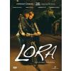 ADS Lora