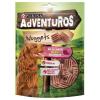 Adventuros 5x90g AdVENTuROS Nuggets kutyasnack