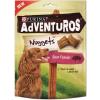 Adventuros Nuggets Vaddisznó, Vad ízű 90g