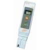 ADWA AD100 digitális pH mérő