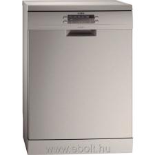 AEG F66702M0P mosogatógép