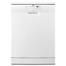 AEG FFB41600ZW mosogatógép
