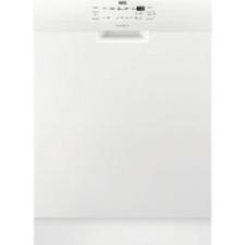 AEG FFB53630ZW mosogatógép