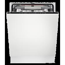 AEG FSK83727P mosogatógép
