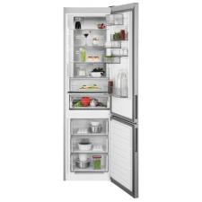 AEG RCB736E5MX hűtőgép, hűtőszekrény