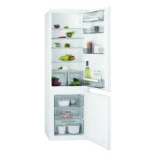 AEG SCB51811LS hűtőgép, hűtőszekrény