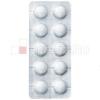 AEG tisztító tabletta CaFamosa /10db/
