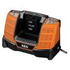 AEG Töltő BL 1218 AEG - 9-352659