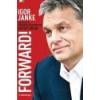 Aeramentum Forward - Igor Janke