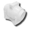 AERAULIQA QMF-125 T Radiális háztartási ventilátor