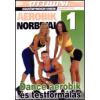 Aerobik Norbival 1. Dance aerobik és testformálás