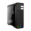 Aerocool Aero-500G RGB Midi-Tower - schwarz Window (ACCM-PA04218.11)