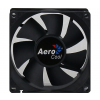 Aerocool Dark Force Black 80mm (EN51318)