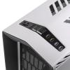 Aerocool P7 C1 WHITE STANDARD ATX PC ház, tápegység nélkül, USB 3.0