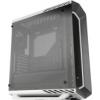 Aerocool P7-C1WG, Tempered Glass Edition (P7-C1 WG)