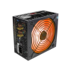 Aerocool Power supply Aerocool KCAS650GM 650W