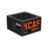 Aerocool Power supply Aerocool KCAS800S 800W 7 x SATA