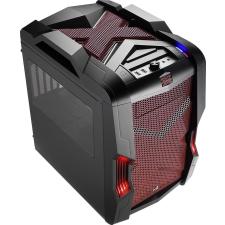Aerocool STRIKE-X CUBE számítógép ház