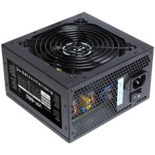 Aerocool Value Series VP-650 650W tápegység