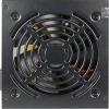 Aerocool VX-750, 650W Silent 12cm fan with Smart control, active PFC tápegység