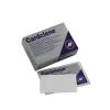 "AF Tisztítókártya, mágneskártyaolvasóhoz, AF ""Cardclene"""