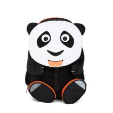 Affenzahn Ovishátizsák – Paul Panda, a panda