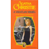 Agatha Christie A váratlan vendég