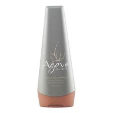 Agave Hidratáló Sampon Agave (250 ml) sampon