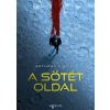 Agave Könyvek Anthony O'Neill: A sötét oldal