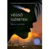 Agave Könyvek Ben H. Winters: Végső ígéretek