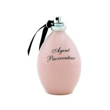 Agent Provocateur Provocateur EDP 200 ml parfüm és kölni