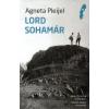 Agneta Pleijel LORD SOHAMÁR