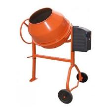 Agrimotor 190LSA betonkeverő