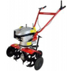 Agrimotor ROTALUX 52A B55