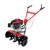 Agrimotor ROTALUX 5-L-60