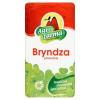 Agro Farma Bryndza szlovák juhtúró 125 g