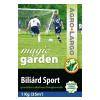 Agro Largo Fűmag Biliárd Sport 1kg Magic Garden