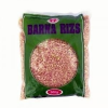 Agrodrug barna rizs 500g