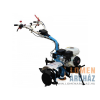AGT 7500 PREMIUM (HONDA GP200)