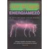 Agykontroll Az energiamező - Lynne McTaggart