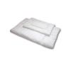 Ágynemű töltet New Baby 100/135 cm | Fehér | 100/135 cm
