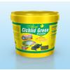 AHM Cichlid Green Granulat 1000ml