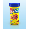 AHM Malawi Cichlid Colour 100ml
