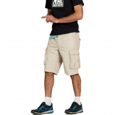 Aigle Accon rövidnadrág - short D